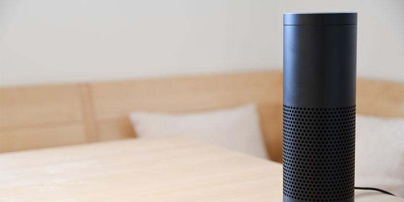 amazon-alexa-design-speakers-977296.jpg